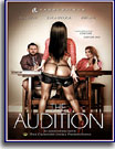 Audition, The