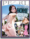 Housewives Home Videos 2