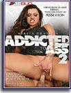 Addicted to Ass 2
