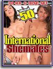 International Shemales 30 Hr 6-Pack