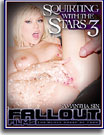 Squirting With The Stars 3
