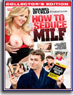 How to Seduce A MILF