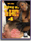 It's the Highway... or the Bi-Way 4