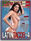 Latin Tacos 4
