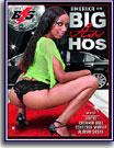 Big Asss Hos