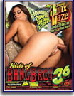 Girls of Bang Bros 36