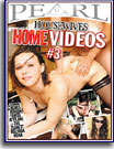 Housewives Home Videos 3