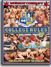 College Rules 17