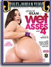 Wet Asses 4