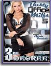 Busty Office MILFs 5