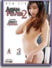 Asian Fever 2
