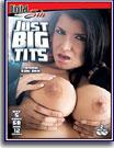 Just Big Tits