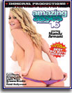 Amazing Asses 16