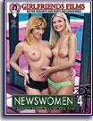Newswomen 4