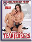 Lesbian Tear Jerkers