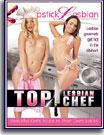 Top Lesbian Chef