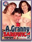 A Granny Sandwich 2