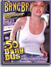 Bang Bus 50