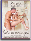 Erotic Sex Massage 2
