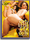 Dirty Little Sex Dolls