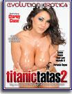 Titanic Tatas 2