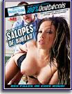 Salopes De Bureau (Office Sluts)