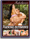 Fucking Outdoors 2