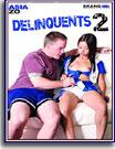 Delinquents 2