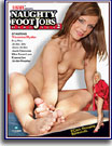 Naughty Footjobs Hardcut 2