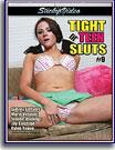 Tight Lil' Teen Sluts 9