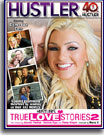 Hustler's True Love Stories 2