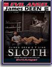 James Deen's 7 Sins: Sloth