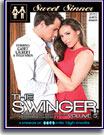 Swinger 5, The