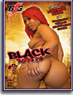 Black Bunnies 3