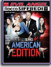 Rocco's Perfect Slaves 4