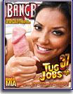 Tug Jobs 37