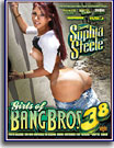 Girls of Bang Bros 38