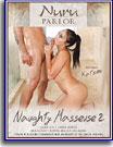 Naughty Masseuse 2
