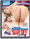 Great American Slut Off 7, The
