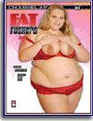 Fat Fuckers 2