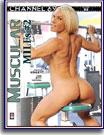 Muscular MILFs 2