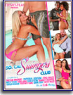 So. Cal Swingers Club