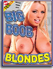 Big Boob Blondes
