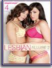 Lesbian Allure 2