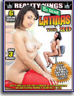 8th Street Latinas 29