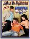 American Bi-Pie 3