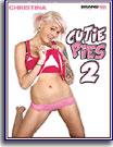 Cutie Pies 2