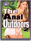 Anal Outdoors 2, The