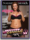 Seduced By A Cougar 33