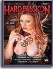 Hard Passion 2